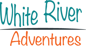 Kootenay Rockies Cabin Rentals, Kayak Tours with White River Adventures
